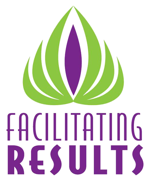 Facilitating Results